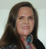Nanette Dougherty