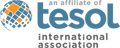 An affiliation of TESOL International Association